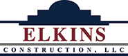 Elkins Construction – Commercial Building