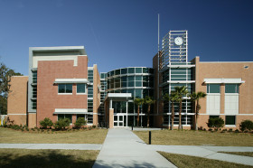 Jacksonville University, Davis College of Business