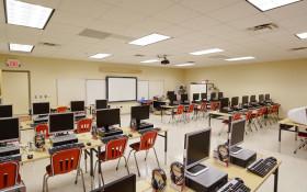 Pulaski Elementary School